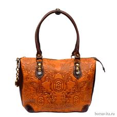 Женская сумка Marino Orlandi 4688