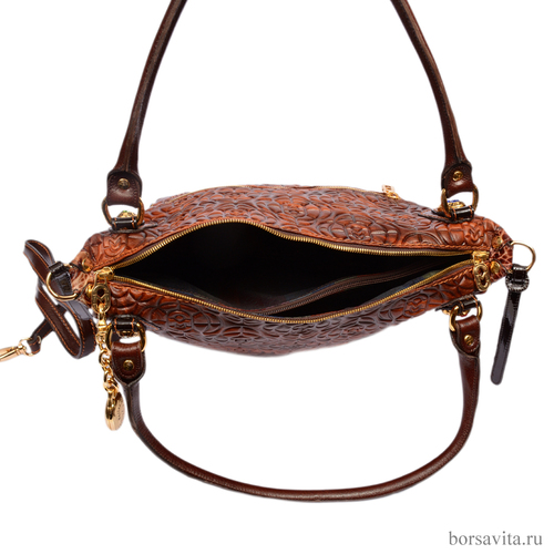 Женская сумка Marino Orlandi 4696-3