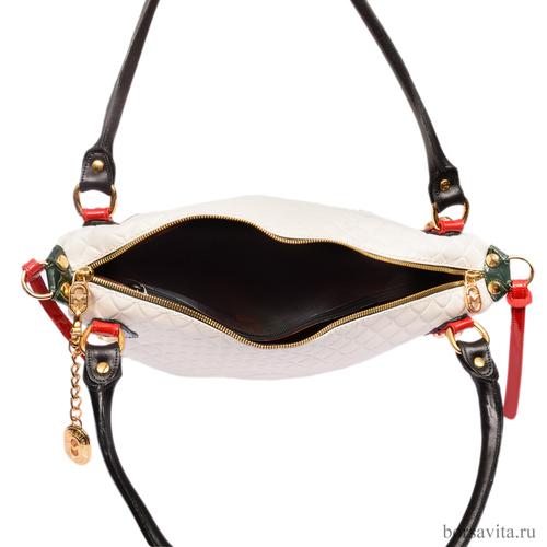 Женская сумка Marino Orlandi 4696-6