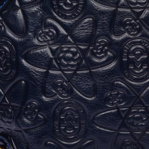 Женская сумка Marino Orlandi 4696-7