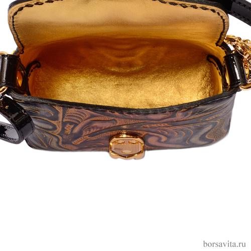 Женская сумка Marino Orlandi 4699-10