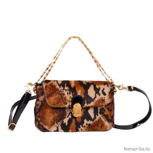 Женская сумка Marino Orlandi 4699-2