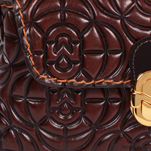 Женская сумка Marino Orlandi 4699-7