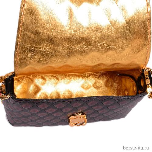Женская сумка Marino Orlandi 4699-8