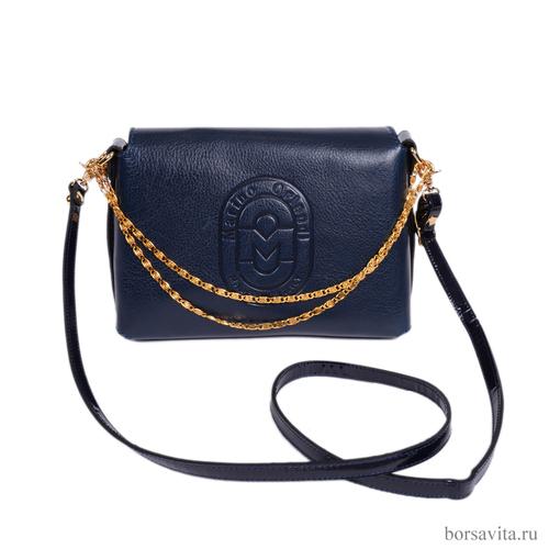 Женская сумка Marino Orlandi 4700-2