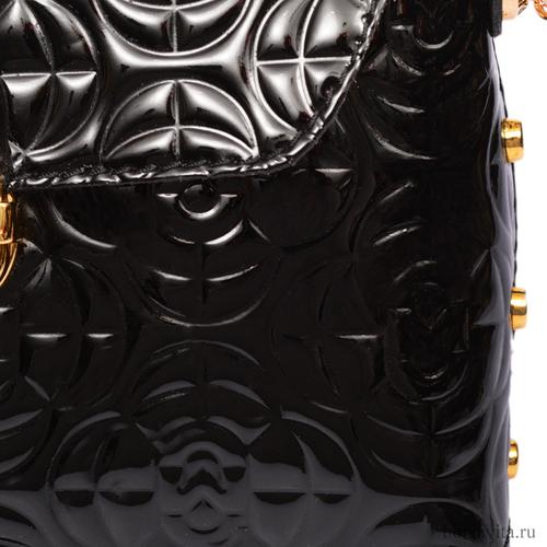 Женская сумка Marino Orlandi 4700-4