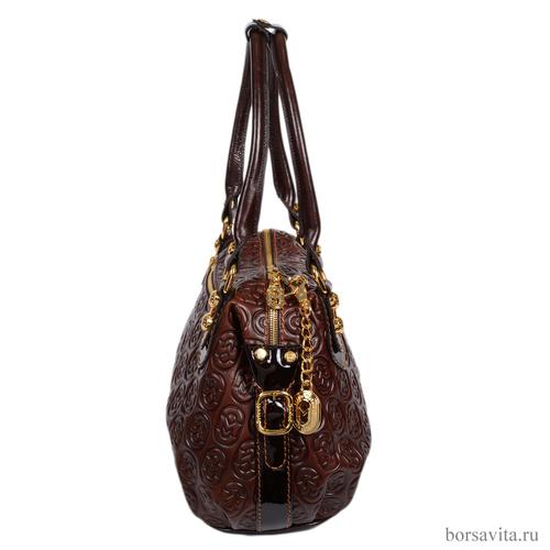 Женская сумка Marino Orlandi 4712-1