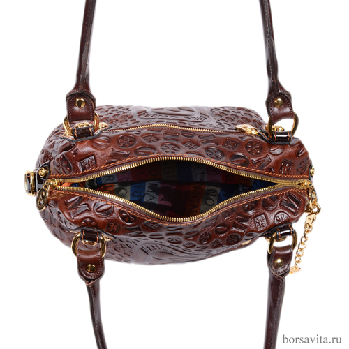 Женская сумка Marino Orlandi 4712