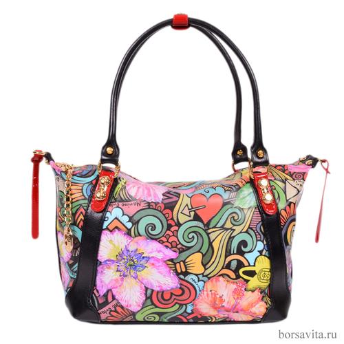 Женская сумка Marino Orlandi 4740