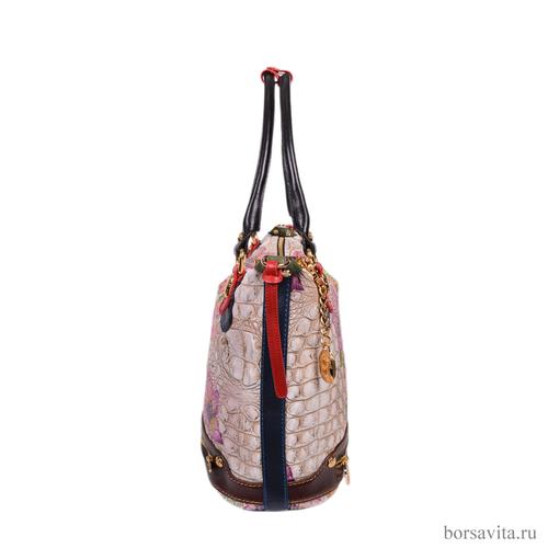 Женская сумка Marino Orlandi 4743-1
