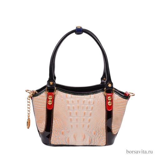 Женская сумка Marino Orlandi 4748