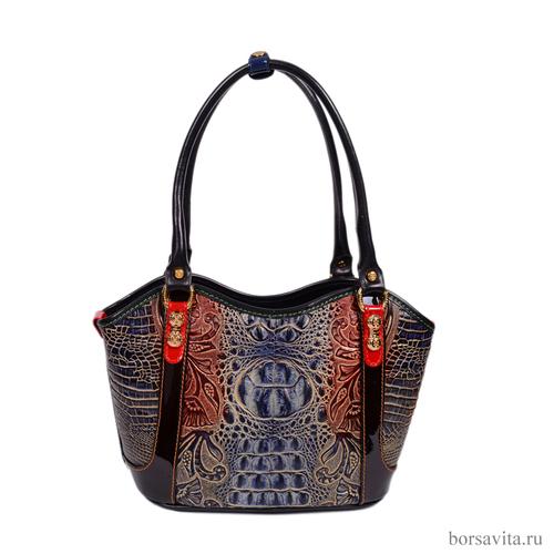 Женская сумка Marino Orlandi 4749-1