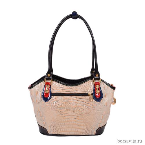 Женская сумка Marino Orlandi 4751