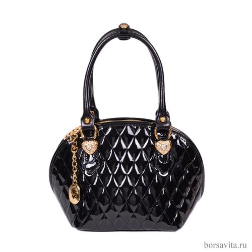Женская сумка Marino Orlandi 4772