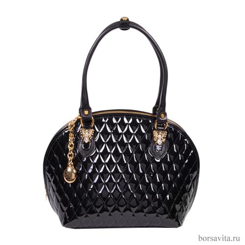 Женская сумка Marino Orlandi 4774