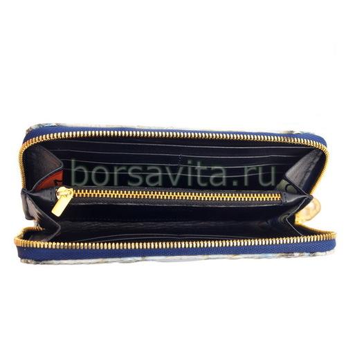 Женский кошелек  Marino Orlandi 602-2