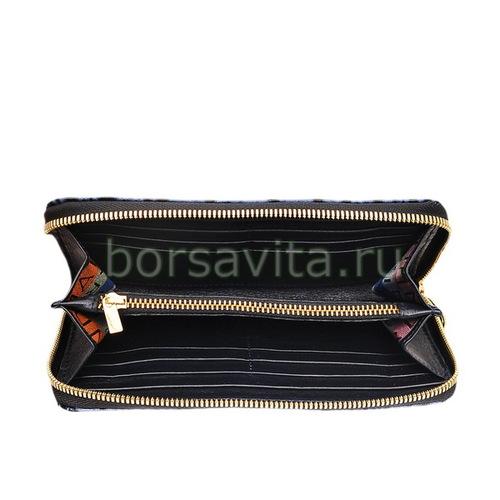 Женский кошелек  Marino Orlandi 602-5