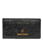 Женский кошелек  Marino Orlandi 603-3