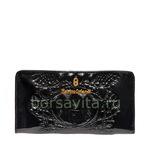 Женский кошелек  Marino Orlandi 604-2