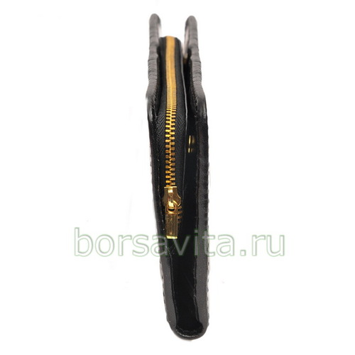 Женский кошелек  Marino Orlandi 604-3