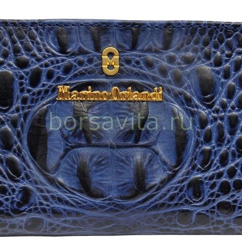 Женский кошелек  Marino Orlandi 604-4