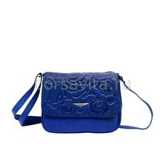 Женская сумка Giudi 2290 /STR/VLV-FU
